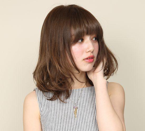 style01_4